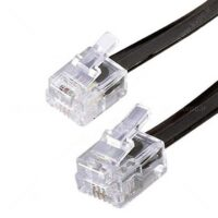 Telephone 170cm Cable